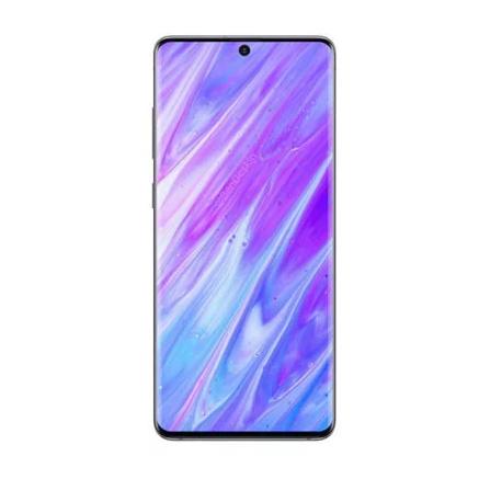 samsung galaxy s11 pro ekrano keitimas, baterija ir kainos