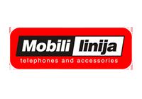 ryo-leaseholder-logo-mobili-linija